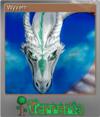 Trading Card Wyvern Foil.png