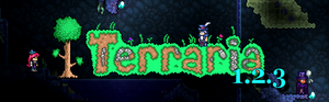 1.2.3 Banner.png