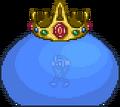 King Slime.png