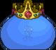 Король слизней