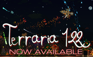 1.2.2 Banner.png