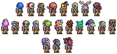 Boss Masks Equipped.png