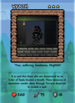 Wraith (card).png