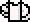 Toro's Body inventory icon