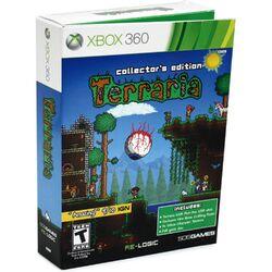 TerrariaCE-XB360-2.jpg