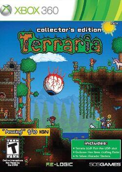 TerrariaCE-XB360.jpg