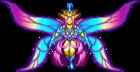 Empress of Light.png
