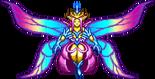Empress of Light