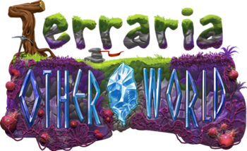 Terraria Otherworld Logo.png
