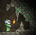 Emeralds Underground.png