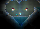Heart Shrine.png