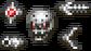 小机械骷髅王