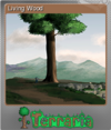 Trading Card Living Wood Foil.png