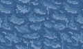Ice biome background 3.png