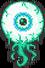 True Eye of Cthulhu