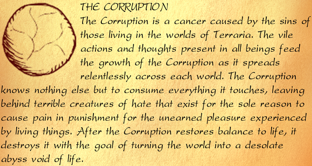 Corruption lore.png