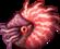 恐惧鹦鹉螺