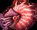 恐懼鸚鵡螺