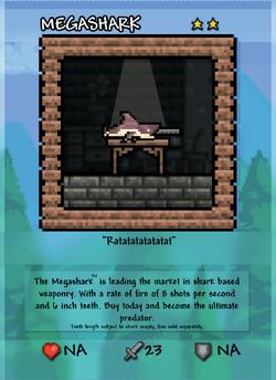 Megashark (card).png