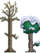 Boreal Tree Variants.png