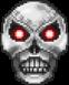 Szkieletron Prime