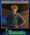 Trading Card The Guide.png
