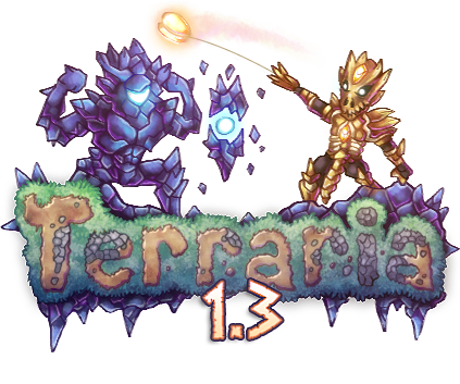 1 3 0 1 The Official Terraria Wiki