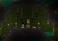 Jungle Sanctum