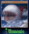 Trading Card Eye of Cthulhu.png