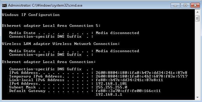 Command prompt.jpg