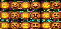 Jack 'O Lantern Variants.png