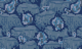 Ice biome background 4.png