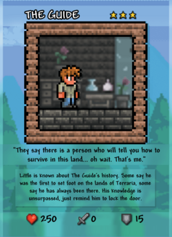 The Guide (card).png