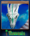 Trading Card Wyvern.png
