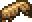 Shiren Hat inventory icon