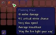 Flaming Mace - Damage Proof.png
