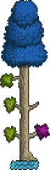 Tree (Hallow).png