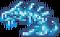 Frost Hydra