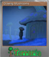 Trading Card Glowing Mushrooms Foil.png