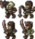 Rusty Armored Bones.png