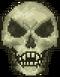 Csontkirály