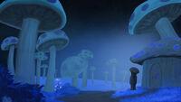 Art Glowing Mushrooms.jpg