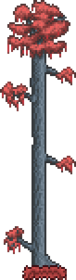Tree (Crimson).png