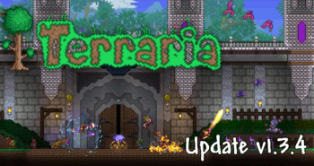 1.3.4 Banner.png