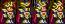 Hallowed armor