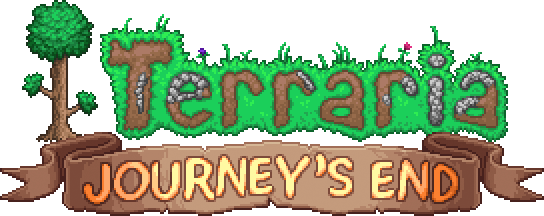 1 4 0 1 The Official Terraria Wiki