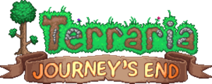 1.4.0.1 Banner.png