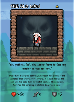 The Old Man (card).png