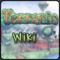 terraria.gamepedia.com