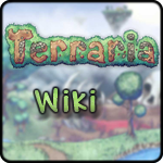 Pets The Official Terraria Wiki